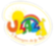 logo_Ullallà_SENZA_SFONDO-05.png