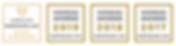 Schermata 2020-05-22 alle 19.51.04.png