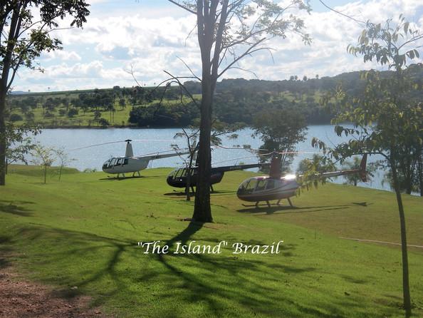 The Island Brazil.jpg