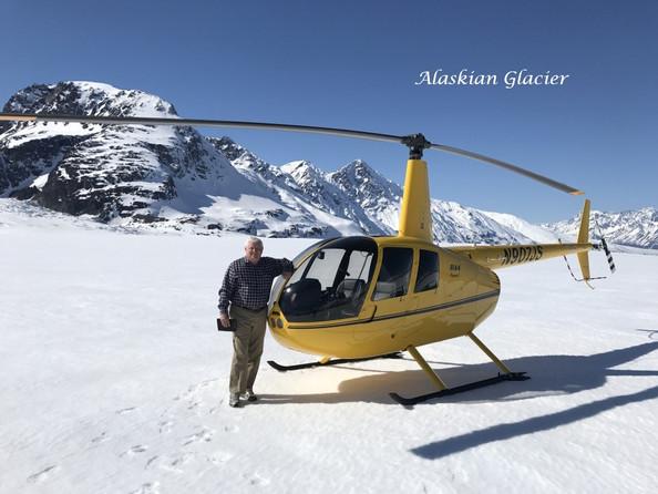 Alaskian Glacier.jpg