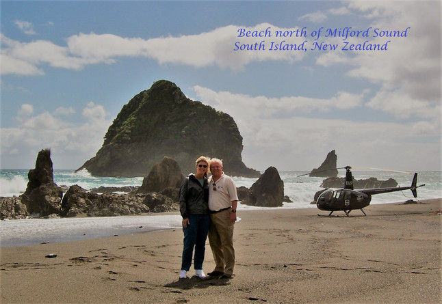 South Island NZ beach.jpg