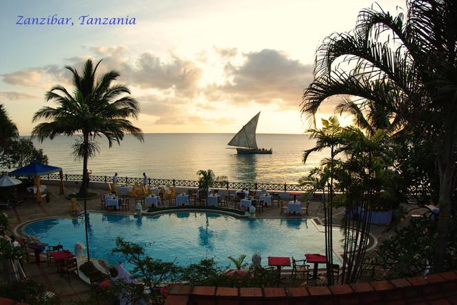 Zanzibar, Tanzania.jpg