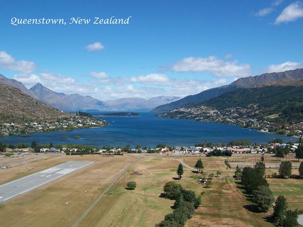 Queenstown, NZ.jpg