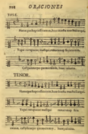 Hanacpachap_cussicuinin_(1631).png