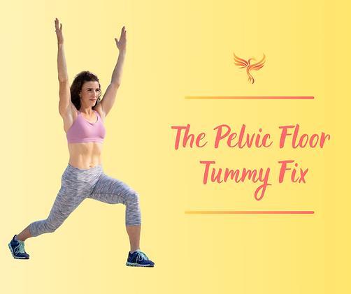 pelvic floor tummy fix - fb post.png