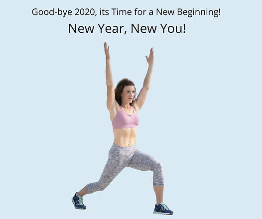 jenn lunge - new year.jpg