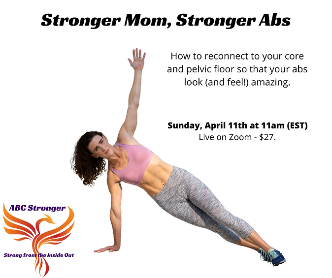 Stronger Mom, Stronger Abs.png