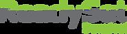 RSS-Logo-e1457992324871.png