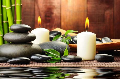 massage-stones-bg.jpg