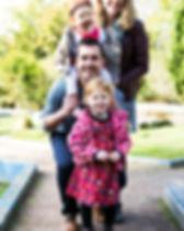 Famille-16.jpg