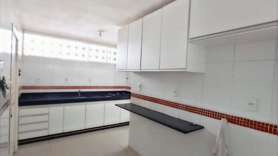 Apartamento Bairro Vila Jardim