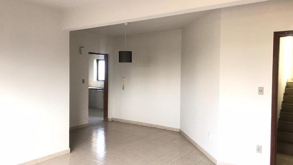 Apartamento Aracely de Paula