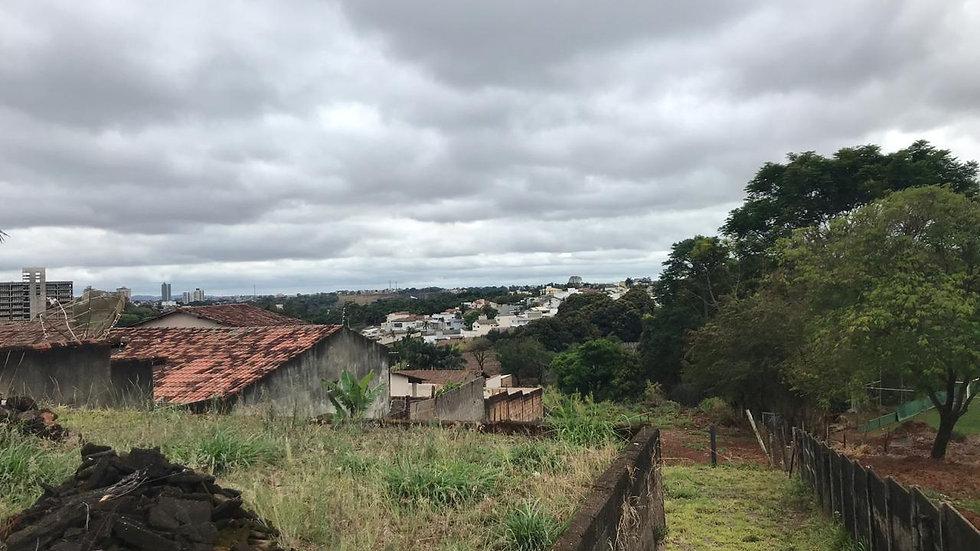 Terreno Dona Beja