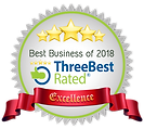 Three Best Cambridge Ontario