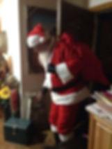Santa's Arrival.jpg