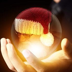Santa Globe.jpg