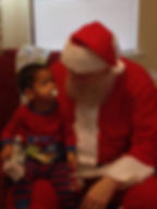 Santa in the home 1.jpg
