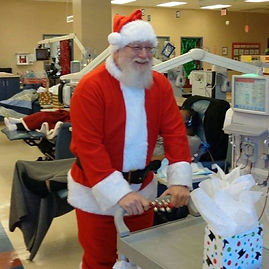 Santa in the work place.jpg