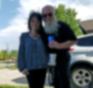 Paula & Greg.jpg