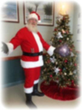Santa Claus 2015.jpg