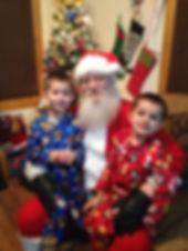 Santa with kids.jpg