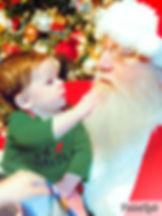Precious Santa.jpg