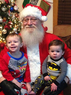 Santa with two babies.jpg