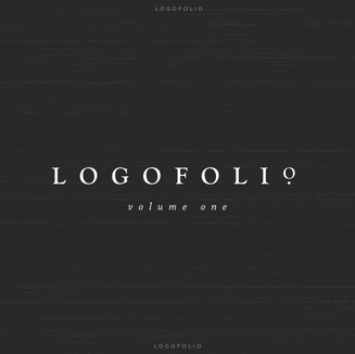 logofolio_Cover.png
