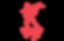 Alex Levielle Logo