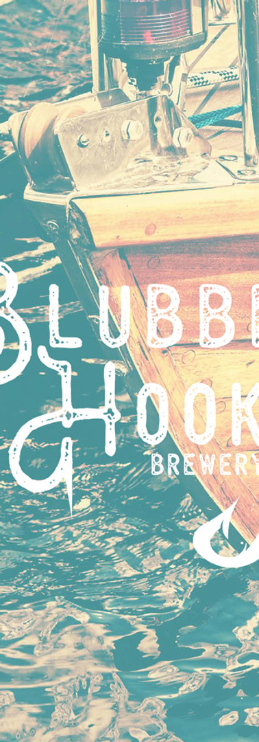 Blubber Hook Brewery