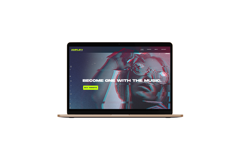 Amplify_Laptopmockup.png