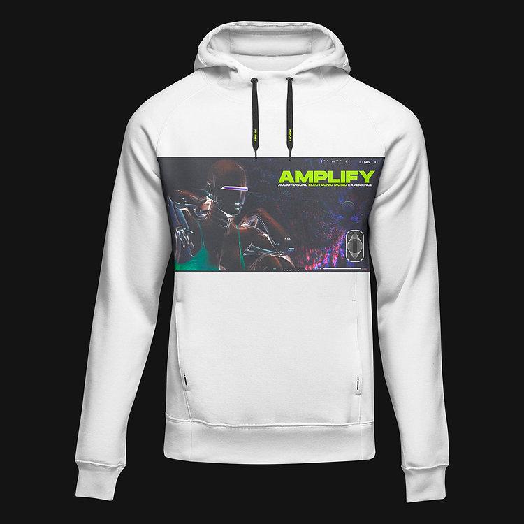 Amplify_Hoodie_White.jpg