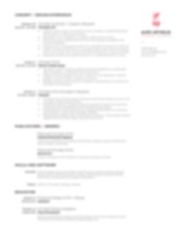 Resume_Scan_2020.png