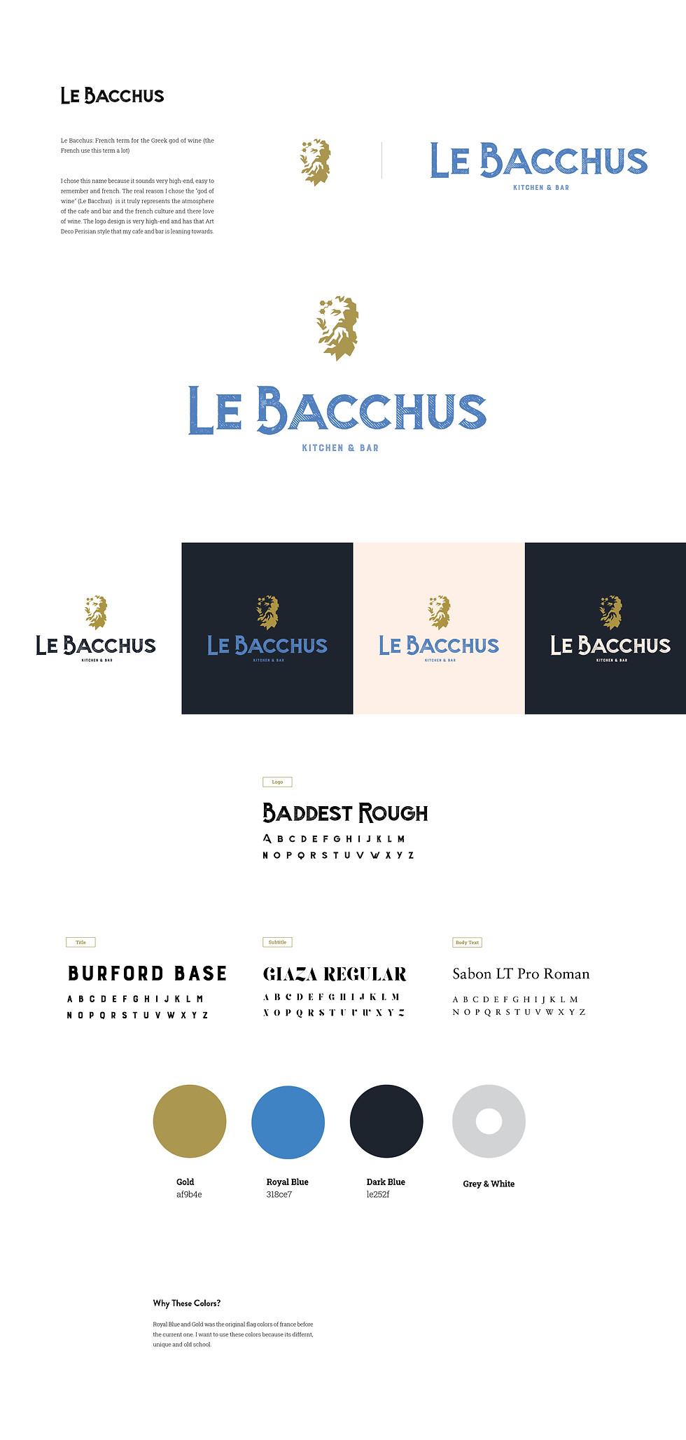 LeBacchus_BehanceLayout_C.jpg