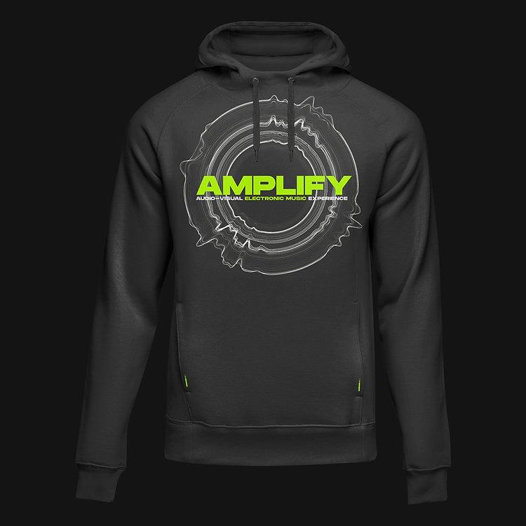 Amplify_Hoodie.jpg