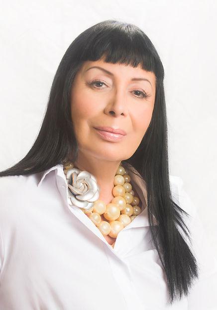 Ana Molinari