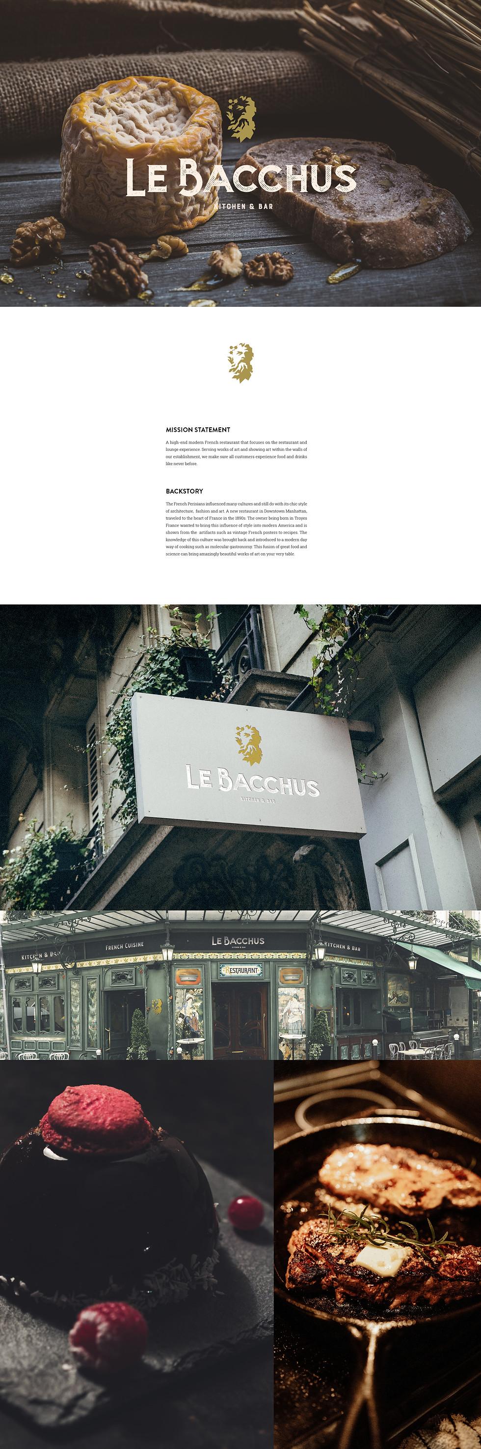 LeBacchus_BehanceLayout_A.jpg