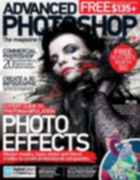 Advanced_Photoshop-133.jpg
