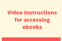 accessing ebooks.png