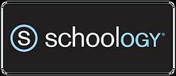 schoology logo.png