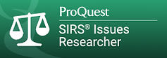 logo-sirs-researcher.jpg