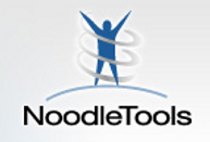 noodle tools.PNG