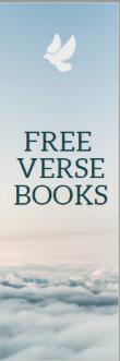 free verse.png