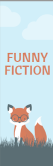 funny fiction.png