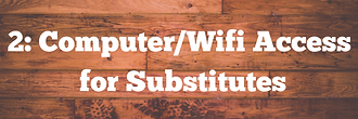 Tech Tip Heading - Wifi Subs.png
