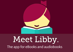libby-app-for-ebooks.png