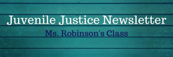 robinson juvenile justice.png