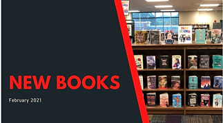 new books feb.jpg