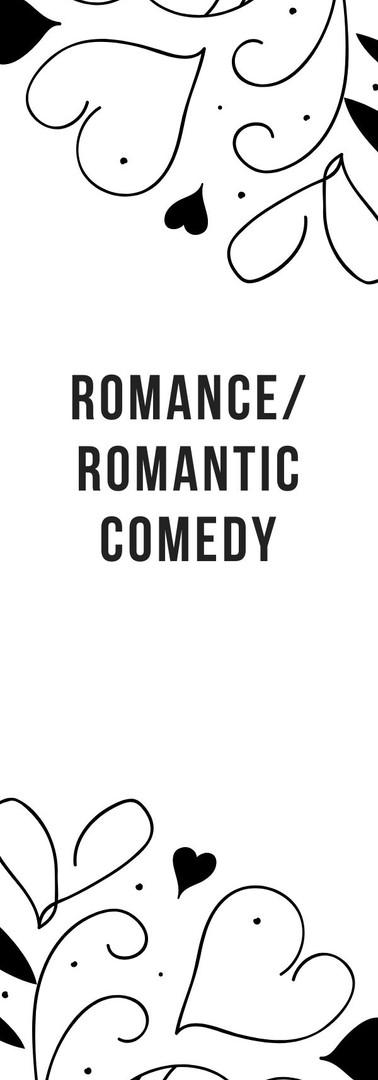 romantic comedy.jpg