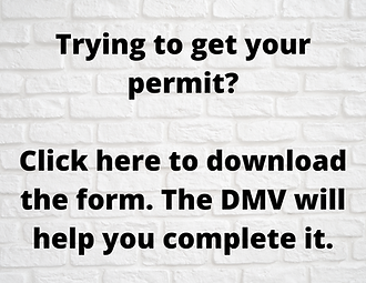 Trying to get your permit_.png